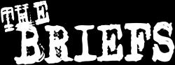 thebriefs