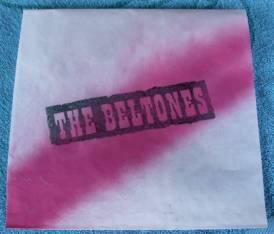 """beltones limited 7"""""""