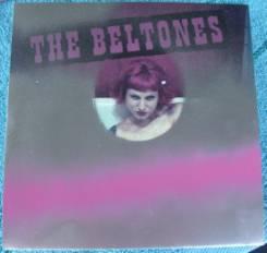 "beltones limited 7"" pic 2"