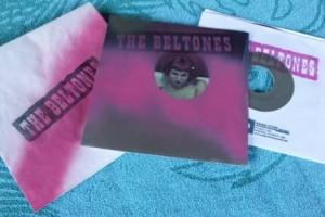 "beltones limited 7"" pic 5"