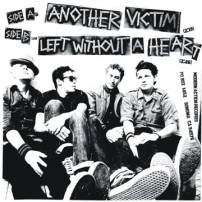 SO - Another Vic 7""