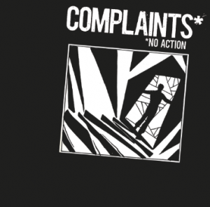 complaints - no action 7""