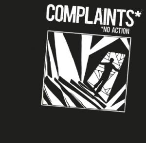 """complaints - no action 7"""""""