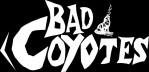 badcoyoteslogoblack