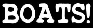 boatslogo