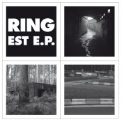 MAR026 Peripherique Est - Ring Est EP  click for pressing details